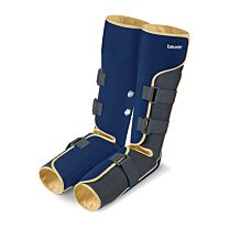 Beurer FM150 Compression Leg Therapy 1
