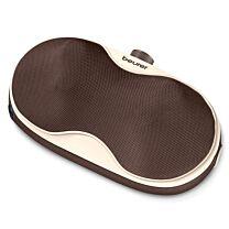 Beurer MG520 Wireless Shiatsu Massage Cushion 1
