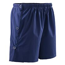 Kes-Vir Boys Wrap Incontinence Swim Shorts 1