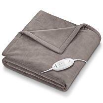 Beurer HD75 Electric Overblanket 1