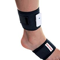 OMI PAIN EASE Microcurrent Therapy Wrap For Ankles 1