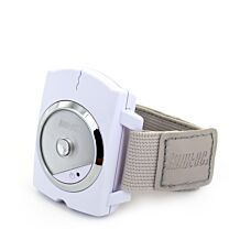 Kyutec Portable Snore Stopper 1