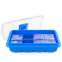 Handy Gourmet No Spill Ice Cube Tray 1
