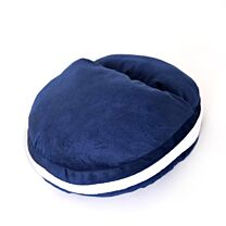 Feet Warmer Cushion 1