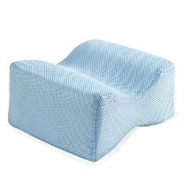 Ideaworks Open-Air Knee Pillow 1