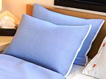 Treat-Eezi Pressure Sore Relieving Pillowcase 1