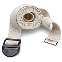 Sissel Yoga Belt 1