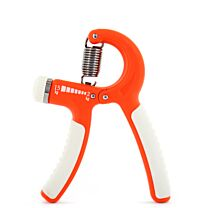 Sissel Hand Grip Strengthening Device 1
