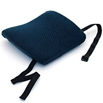 Sissel Back Chair Support Cover 1
