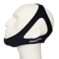 SleepPro Anti-Snore Chin Strap 1