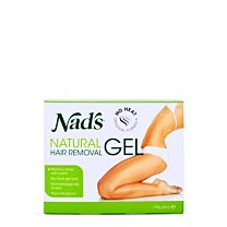 Nad's Natural Hair Removal Gel 1