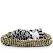 Precious Petzzz Dementia Friendly Therapy Pet Cat 1