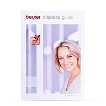 Beurer Diabetes Guide 1