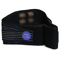 The Backrack Orthopaedic Lumbar Support Belt* 1