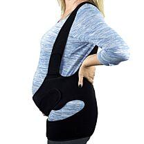Harness Gravidarum Maternity Support Belt 1