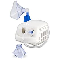 Beper Nebuliser 1