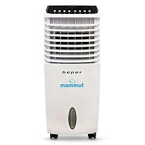 Beper Air Cooler 1