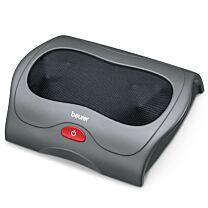 Beurer FM39 Shiatsu Foot Massager 1