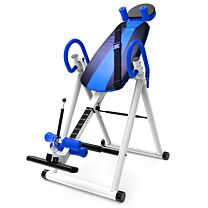 Invertmate™ Inversion Therapy Table 1