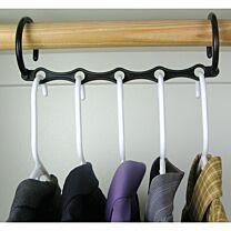 Ideaworks Magic Hangers  2
