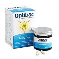 Optibac Probiotics for Every Day 1