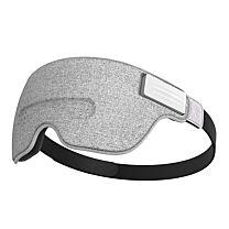 Luuna Brainwave Sleep Aid Eyeshade 1