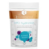 Rejuvenated H30 Hydration 1