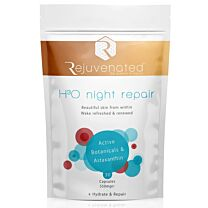 Rejuvenated H30 Night Repair 1