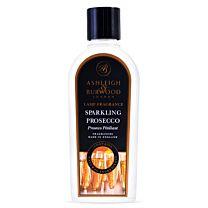 Ashleigh & Burwood Lamp Fragrance - Sparkling Prosecco  1