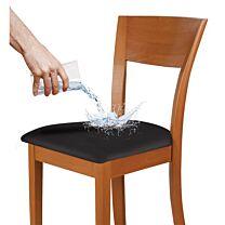 Ideaworks WaterProof Seat Covers (Pack Of 2) 1