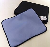 Treat-Eezi Pressure Sore Relieving Seat Pad 1