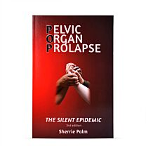 Pelvic Organ Prolapse: The Silent Epidemic 1