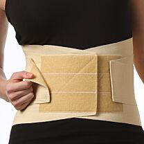 Tonus Elast Spinal Support Compression Belt 1