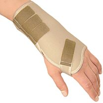 Tonus Elast Wrist Support Band With Splint 1
