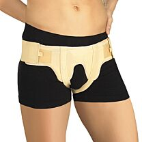 Tonus Elast Hernia Support Belt With Inserts 1