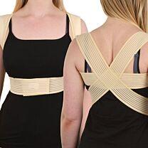Tonus Elast Elastic Posture Corrector 1