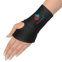 Tonus Elast Neoprene Wrist Support Band 1