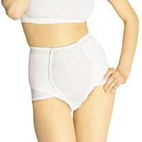 Tonus Elast Adjustable Post-Natal Briefs 1