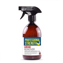 Professional Strength Urine Remover 1