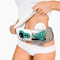 Tua Excel EMS Body Toner 1