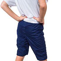 Children's Absorbent Bedwetting Pyjama Shorts* 1