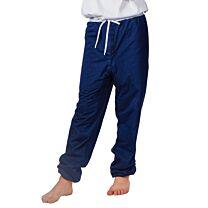 Children's Absorbent Bedwetting Pyjama Pants* 1