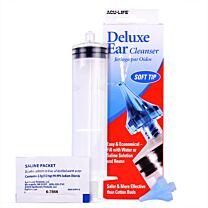 Deluxe Ear Cleanser 1
