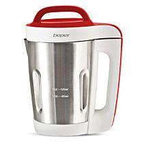 Beper Soup Maker 1