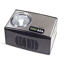 Beper Automatic Ice Cream Maker 1