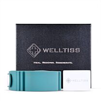 Welltiss Wearable PEMF Therapy Device 1