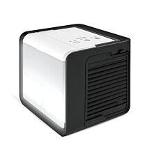 Lanaform Breezy Cube Personal Air Cooler 1