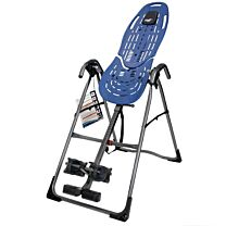 Teeter Fitspine EP-560 Inversion Table 1