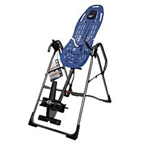 Teeter Fitspine EP-960 Inversion Table 1