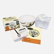 Mad Millie Tofu and Vegan Treats Kit 1